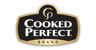 home market foods cooked perfect brand logo