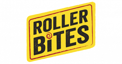 home market foods rollerbites brand logo