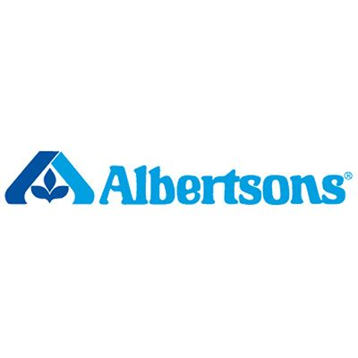 cooked perfect retailer logo albertsons