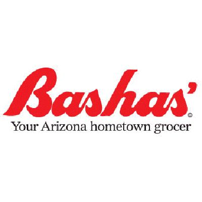 cooked perfect retailer logo bashas