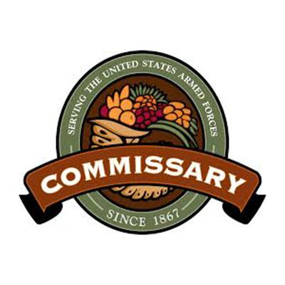 cooked perfect retailer logo commissary