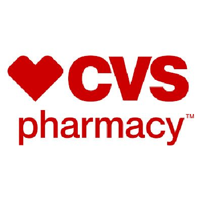 cooked perfect retailer logo cvs