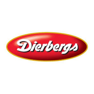 cooked perfect retailer logo dierbergs