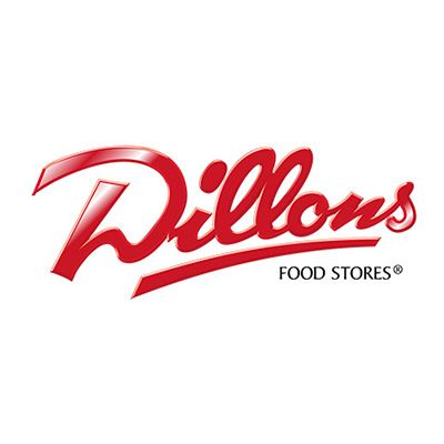 cooked perfect retailer logo dillons