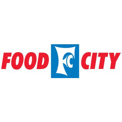 cooked perfect retailer logo food city va