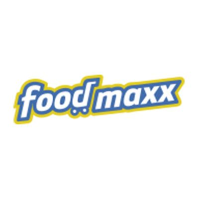 cooked perfect retailer logo food maxx