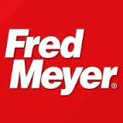 cooked perfect retailer logo fred meyer