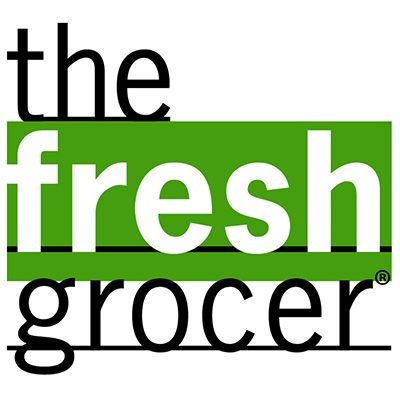 cooked perfect retailer logo fresh grocer