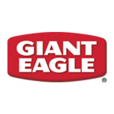 cooked perfect retailer logo giant eagle
