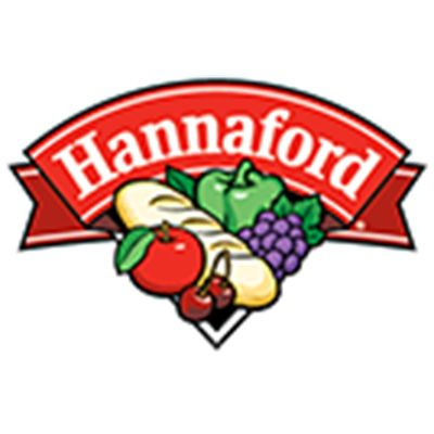 cooked perfect retailer logo hannaford