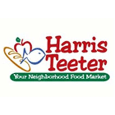 cooked perfect retailer logo harris teeter