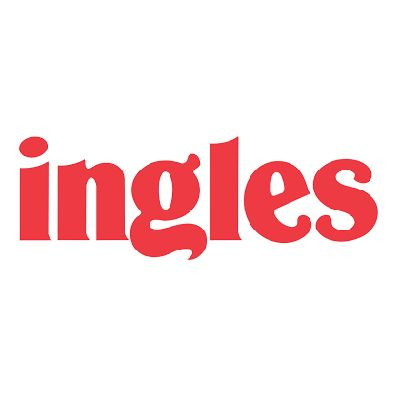 cooked perfect retailer logo ingles