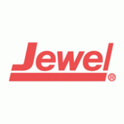 cooked perfect retailer logo jewel
