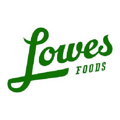 cooked perfect retailer logo lowes foods