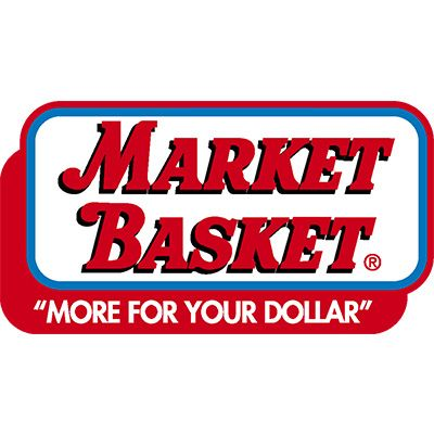 cooked perfect retailer logo market basket