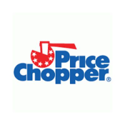 cooked perfect retailer logo price chopper