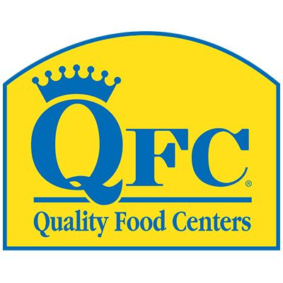 cooked perfect retailer logo qfc