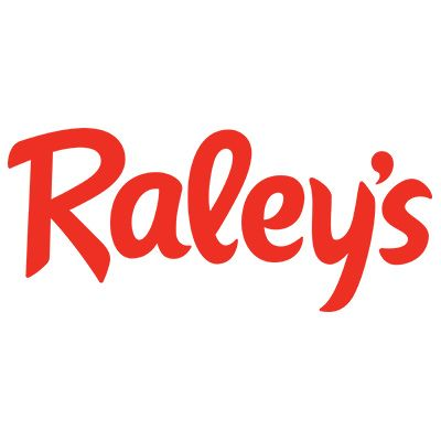 cooked perfect retailer logo raleys
