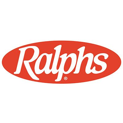 cooked perfect retailer logo ralphs