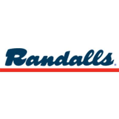 cooked perfect retailer logo randalls