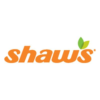 cooked perfect retailer logo shaws