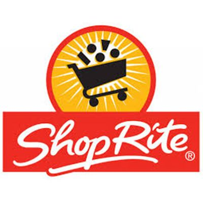 cooked perfect retailer logo shoprite