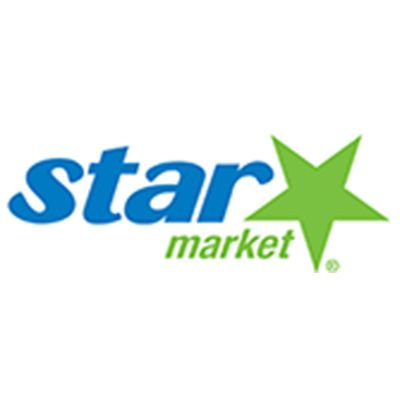 cooked perfect retailer logo star market