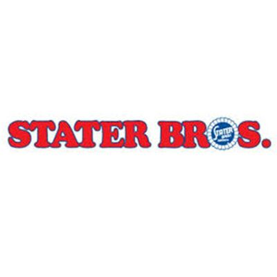 cooked perfect retailer logo stater bros