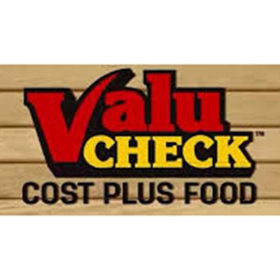 cooked perfect retailer logo valucheck