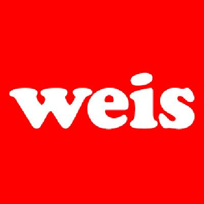cooked perfect retailer logo weis