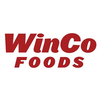 cooked perfect retailer logo winco foods