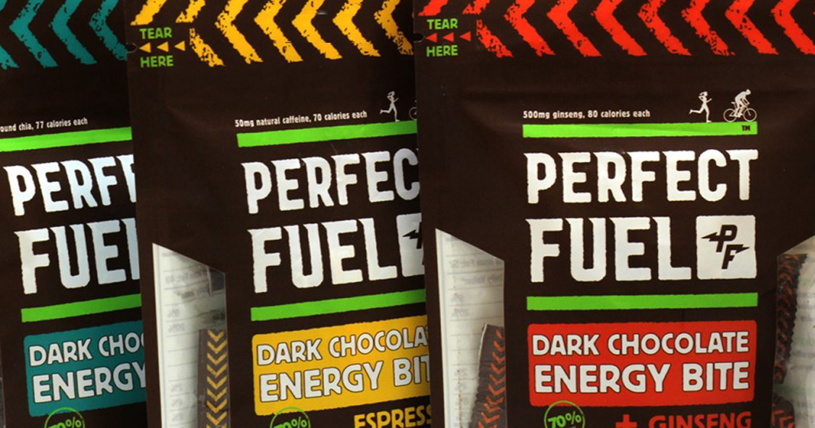 home market foods perfect fuel dark chocolate energy bites