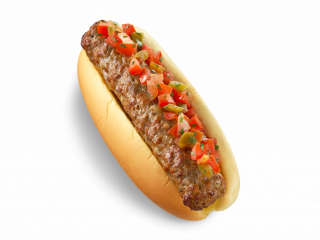 home-market-foods-rollerbites-ghost-pepper-cheeseburger-with-salsa