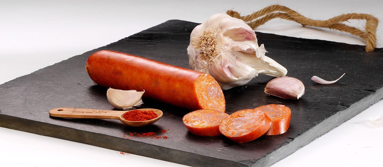 home market foods bahama mama portuguese brand sausage