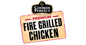home market foods cooked perfect fire grilled chicken