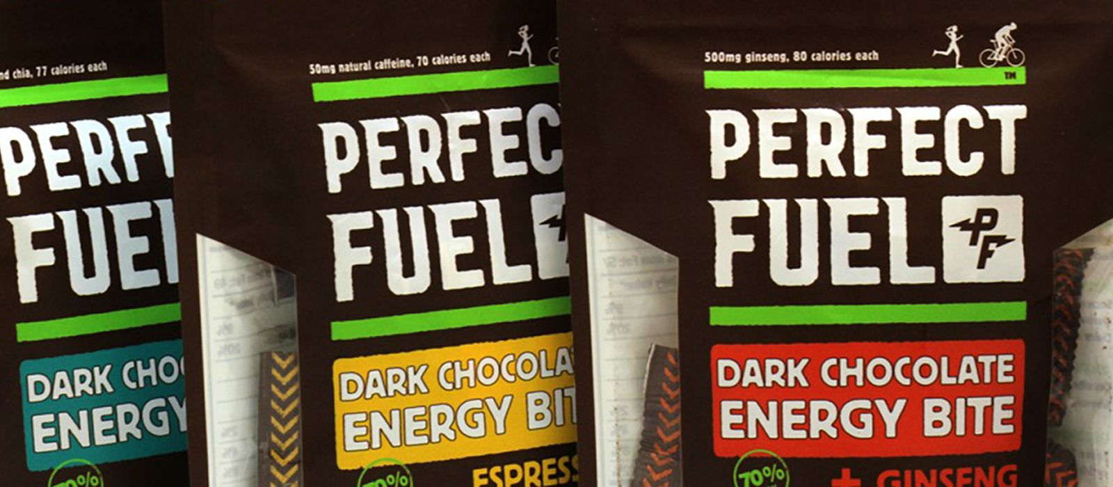 home market foods perfect fuel chia espresso ginseng dark chocolate energy bites