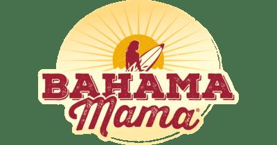 home market foods bahama mama brand logo
